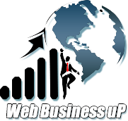 Web Business uP